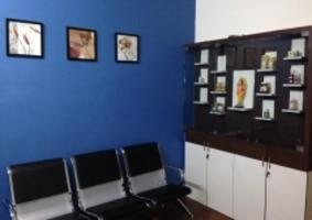 img2-gallery