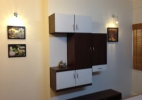 img7-gallery