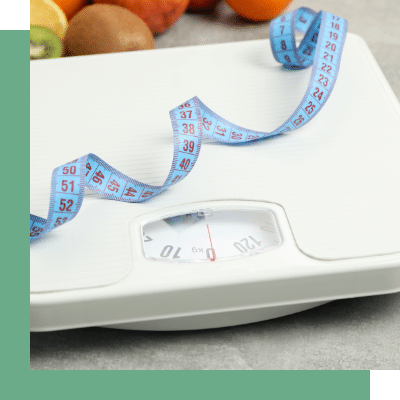 weight-management-overview